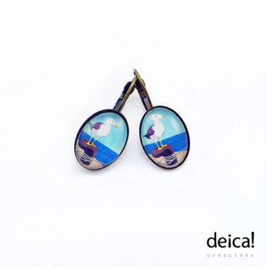 deica0429