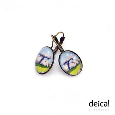 deica0431