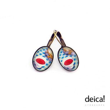 deica0432