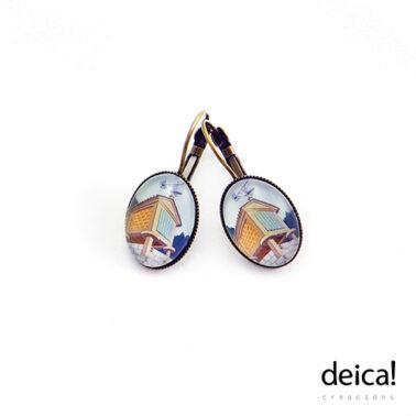 deica0433