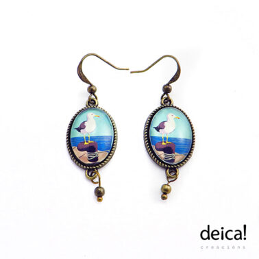 deica0529