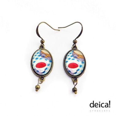 deica0532