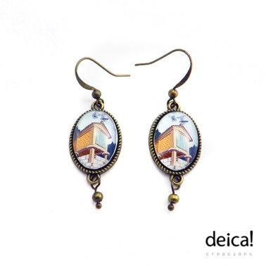 deica0533
