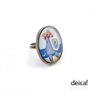 deica0728