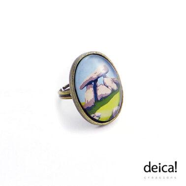 deica0731