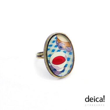 deica0732