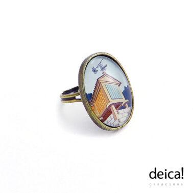 deica0733