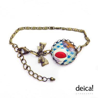 deica0932