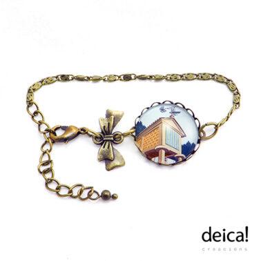 deica0933