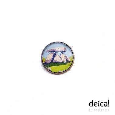 deica1131