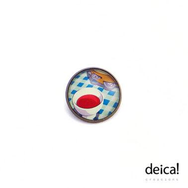 deica1132