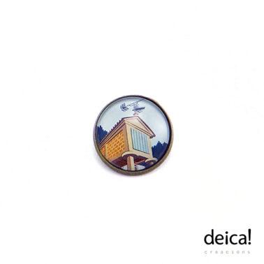 deica1133