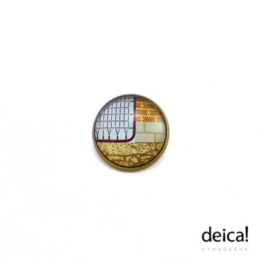 deica1135