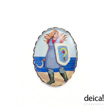deica1428