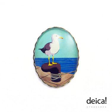 deica1429