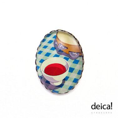 deica1432