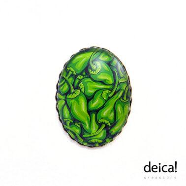 deica1434