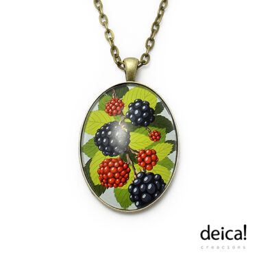 deica0139