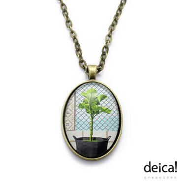 deica0238