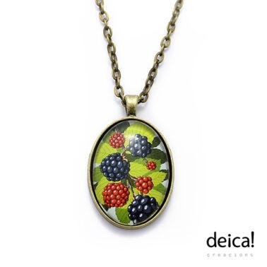deica0239