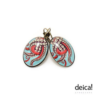deica0336