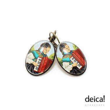 deica0337