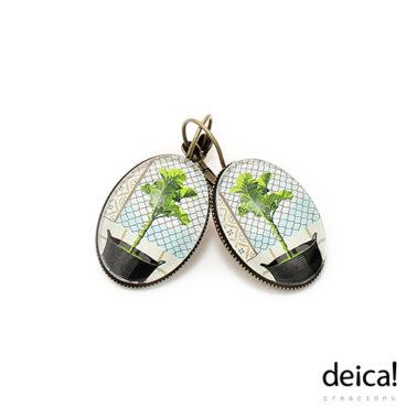 deica0338