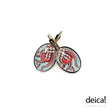 deica0436
