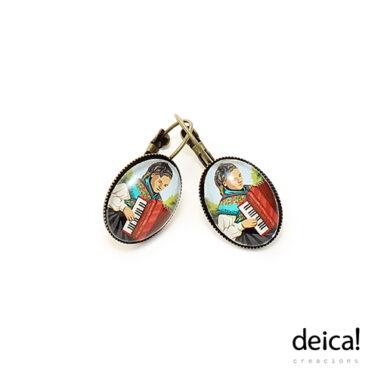 deica0437