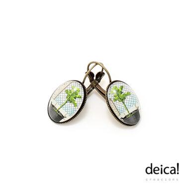 deica0438