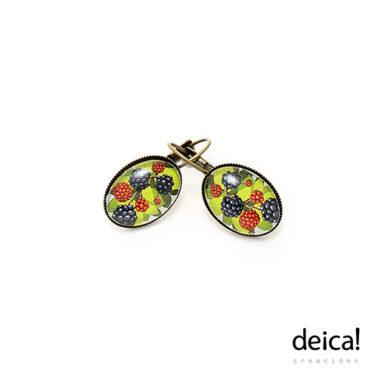 deica0439