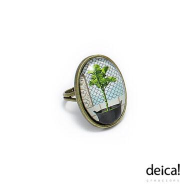 deica0738