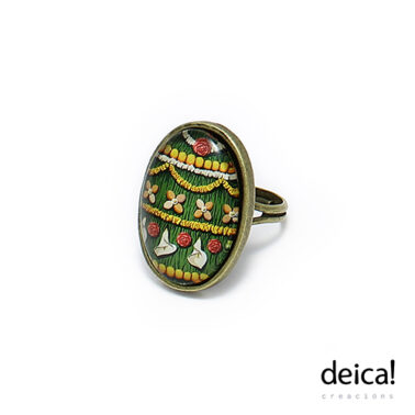 deica0740