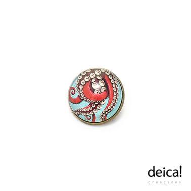 deica1136