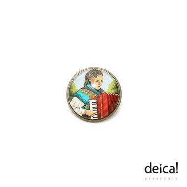 deica1137