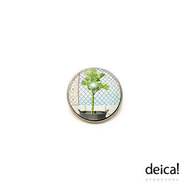 deica1138