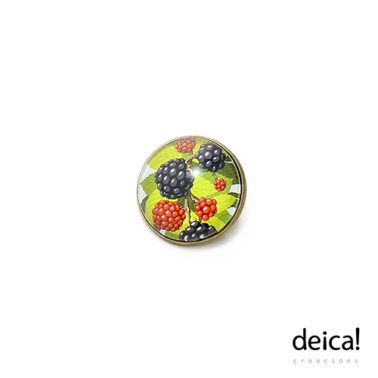 deica1139