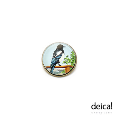 deica1141
