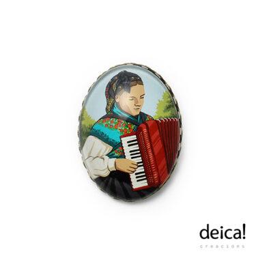 deica1437