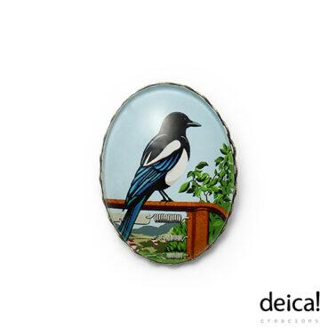 deica1441