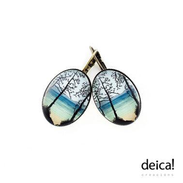 deica0345