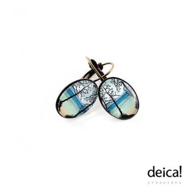 deica0445