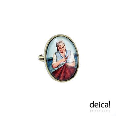 deica0744