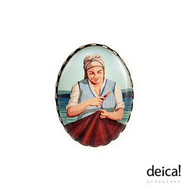 deica1444